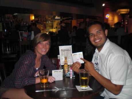 bingo blake street tavern 012