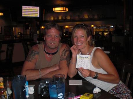 bingo blake street tavern 025